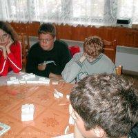 Sommercamp 2004_26