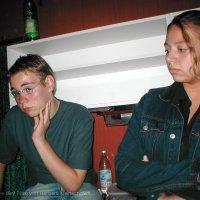 Sommercamp 2004_30