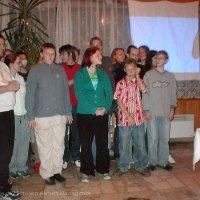 Sommercamp 2004_36