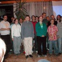 Sommercamp 2004_37