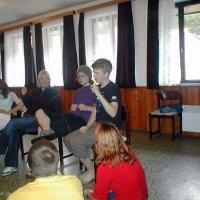 Sommercamp 2004_43