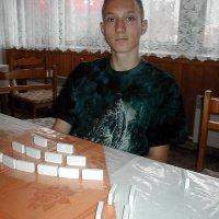 Sommercamp 2004_4