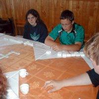 Sommercamp 2004_52