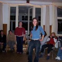 WiLa 2004_24
