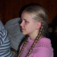 WiLa 2004_28