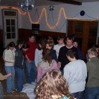 WiLa 2004_5