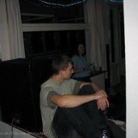 WiLa 2004_6