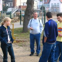 Ostercamp 2005_10