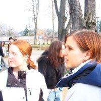 Ostercamp 2005_16