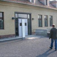 Ostercamp 2005_23