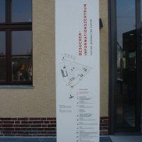 Ostercamp 2005_24