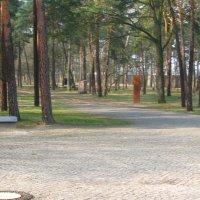 Ostercamp 2005_30