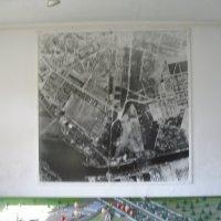 Ostercamp 2005_34