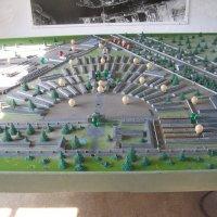 Ostercamp 2005_36