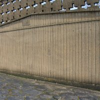 Ostercamp 2005_48