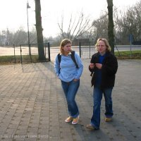 Ostercamp 2005_5