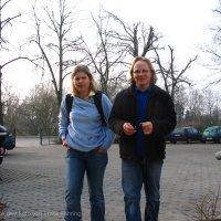 Ostercamp 2005_6