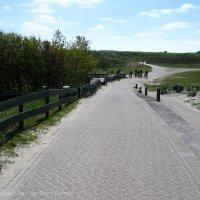 Schiermonnikoog 2005_36