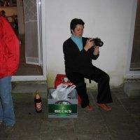 Schiermonnikoog 2005_7