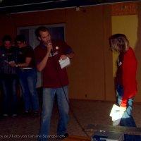 Sommercamp 2005_13