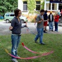 Sommercamp 2005_17