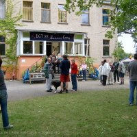 Sommercamp 2005_19