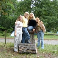 Sommercamp 2005_20