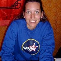 Sommercamp 2005_27