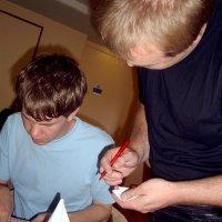 Sommercamp 2005_2