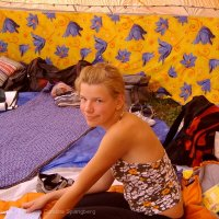 Sommercamp 2005_32