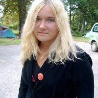 Sommercamp 2005_36