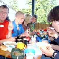 Sommercamp 2005_40