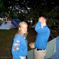 Sommercamp 2005_43
