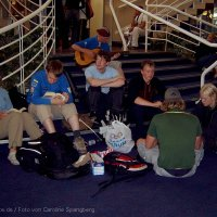 Sommercamp 2005_8
