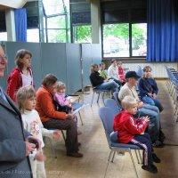 Sonstige Veranstaltungen 2005_18