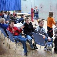 Sonstige Veranstaltungen 2005_19