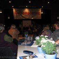 Sonstige Veranstaltungen 2005_24