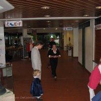 Sonstige Veranstaltungen 2005_29