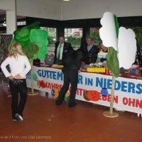 Sonstige Veranstaltungen 2005_33
