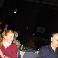 Sonstige Veranstaltungen 2005_41