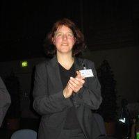 Sonstige Veranstaltungen 2005_47