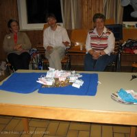 Sonstige Veranstaltungen 2005_51