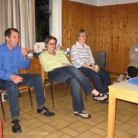 Sonstige Veranstaltungen 2005_52
