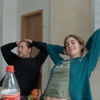 WiLa 2005_29