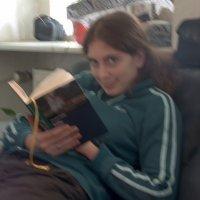 WiLa 2005_3