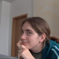 WiLa 2005_42