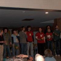 Ostercamp 2006_21