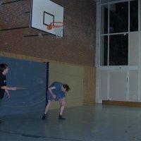 Ostercamp 2006_40
