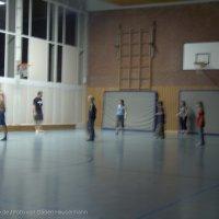 Ostercamp 2006_52