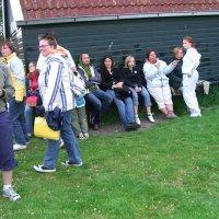 Schiermonnikoog 2006_17